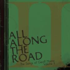 All Along The Road Vol II