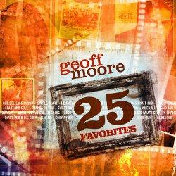25 Favorites